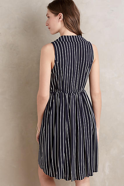 Marlowe Dress - anthropologie.com by stuckinthevictorianera | We Heart It (450095)