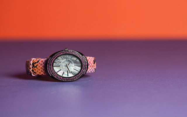 watches-1-790 | Flickr - Photo Sharing! (456435)
