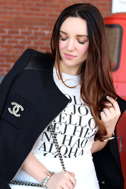 All about the accessories by Jennifer HenryNovich | We Heart It (459817)