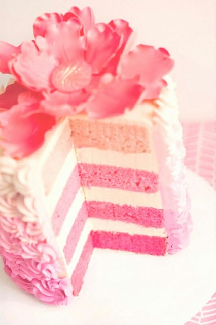 Pastel Overload by watermelon | We Heart It (467205)
