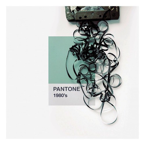 www.instagram.com/kandcdesign by My Daily Pantone | We Heart It (477067)