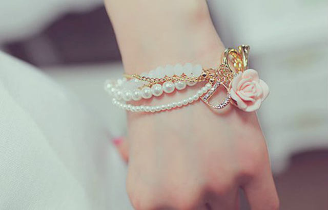 Latest Stylish Jewelry collection 2013 for females (22) | Big Fashion Stylo (479184)