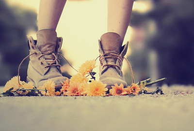 Sem título | Flickr - Compartilhamento de fotos! by ♡ follow your dream ♡ | We Heart It (479825)