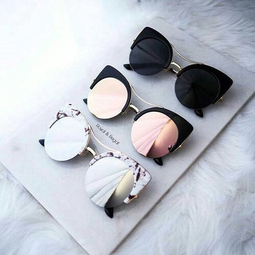 Shades by Shakyra | We Heart It (481503)