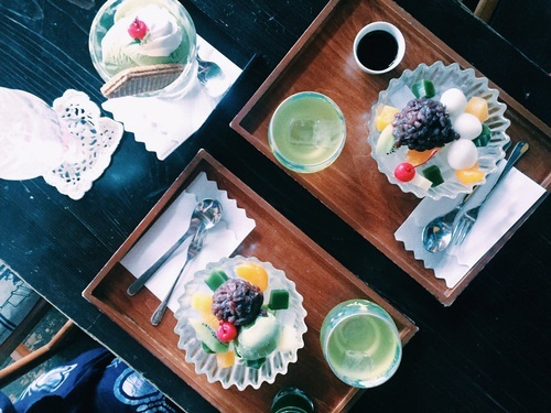cool, japan, and japanese by NANAMI   We Heart It (492644)