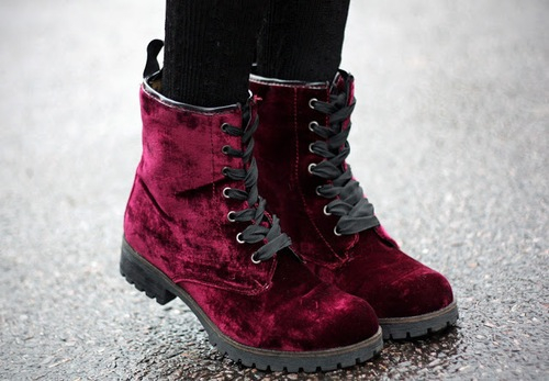 if you buy me these ill love you 5 ever 😍 by ♥ℳusℯ ℰℓℯȵa♥ | We Heart It (500658)