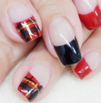 NAIL SPACE syl.van (520718)