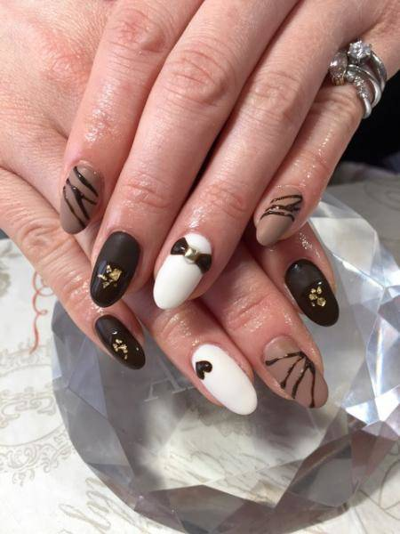 nailsalon ALICE