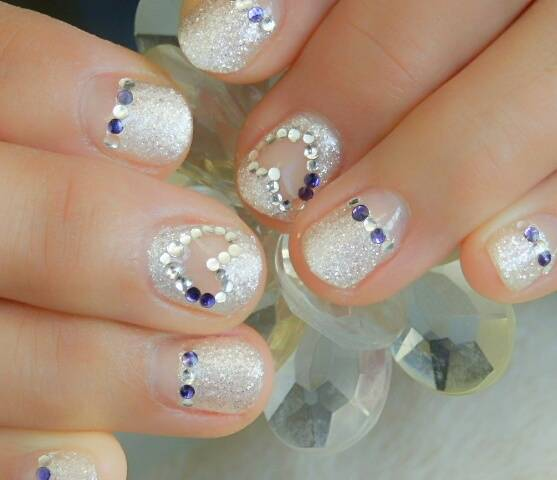 NAIL SPACE syl.van (527661)