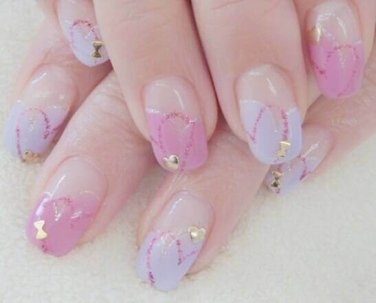 NAIL SPACE syl.van (527666)