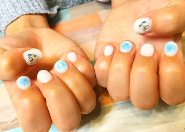 http://itnail.jp/ (529402)