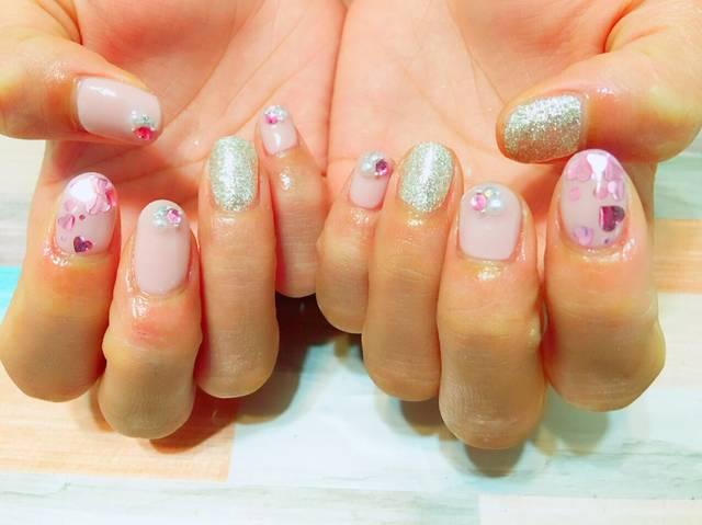 http://itnail.jp/ (529408)