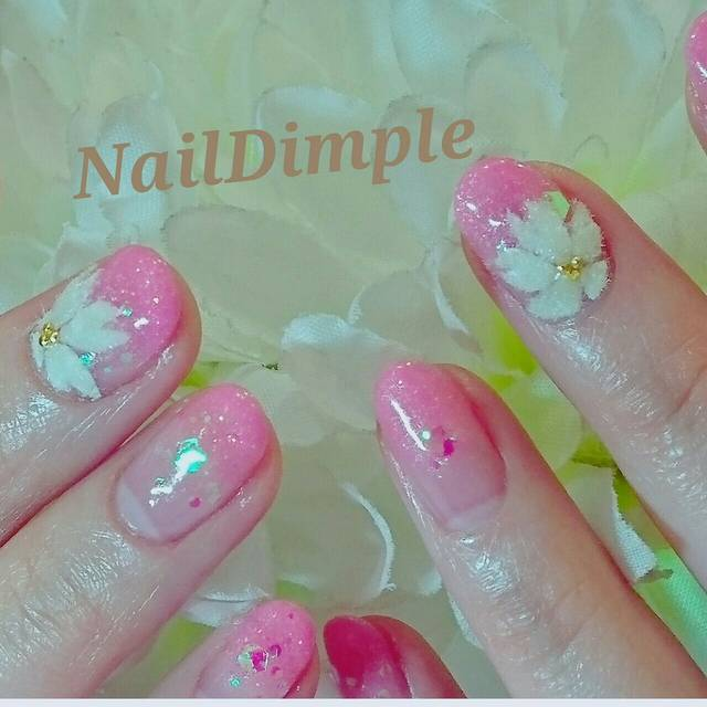 桜ベルベット