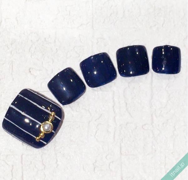 nail salon MINX