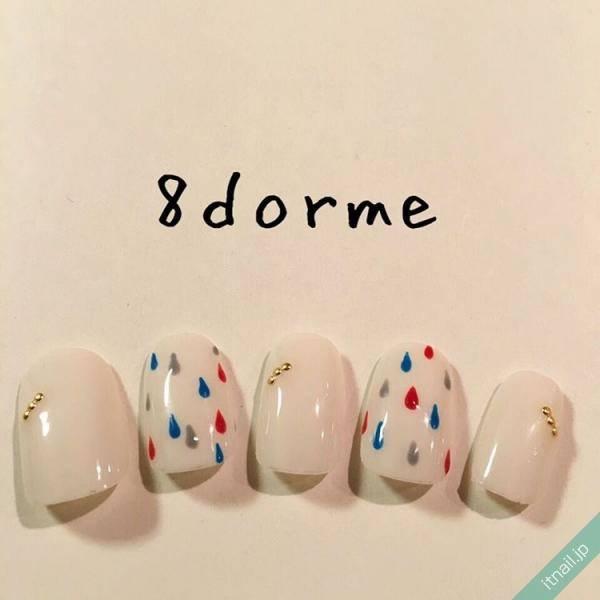 8dorme(オットドルメ)