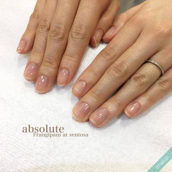 absolute (大阪)