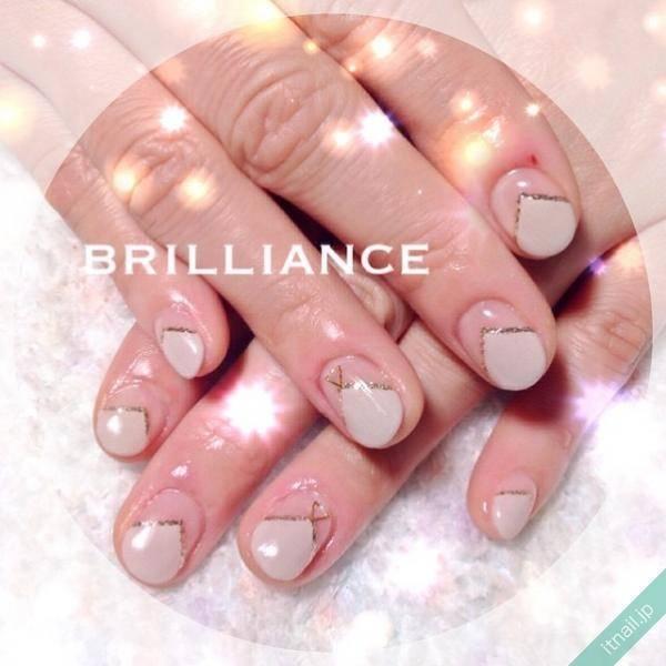 BRILLIANCE~ブリリアンス~