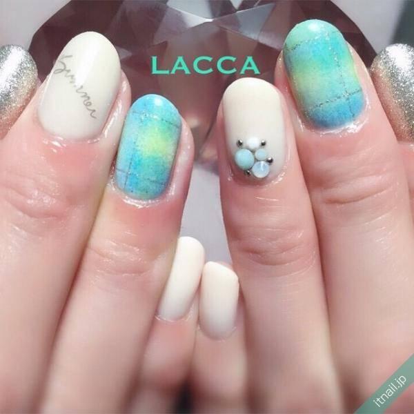 LACCA (宮城・仙台)
