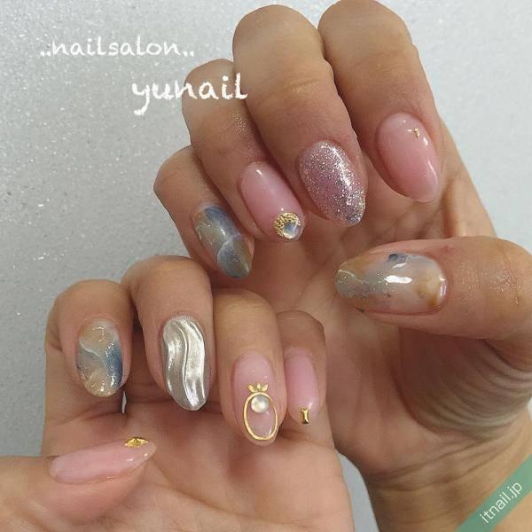 YUNAIL