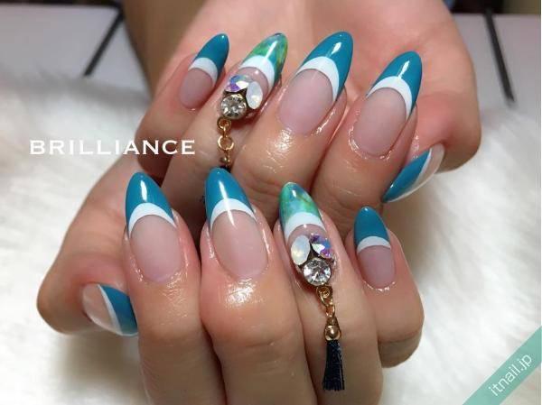 RILLIANCE~ブリリアンス~