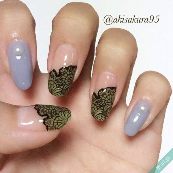 sakura (桜)