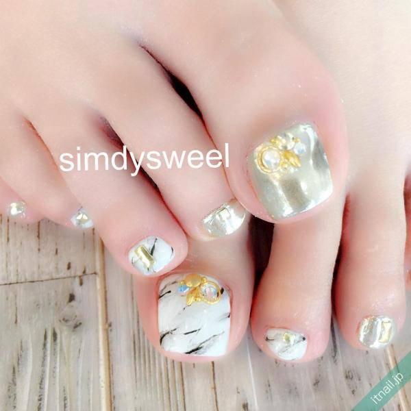 simdysweel (北海道・函館)