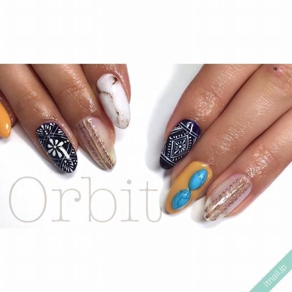 Orbit (千葉県鴨川市)