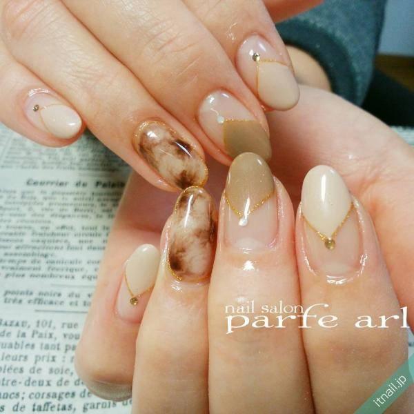 Parfe arl (福岡)