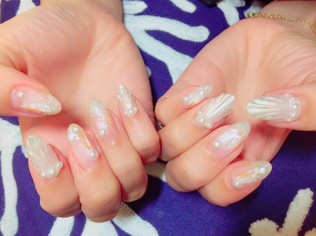 https://lineblog.me/mikukobayashi0815/ (550877)