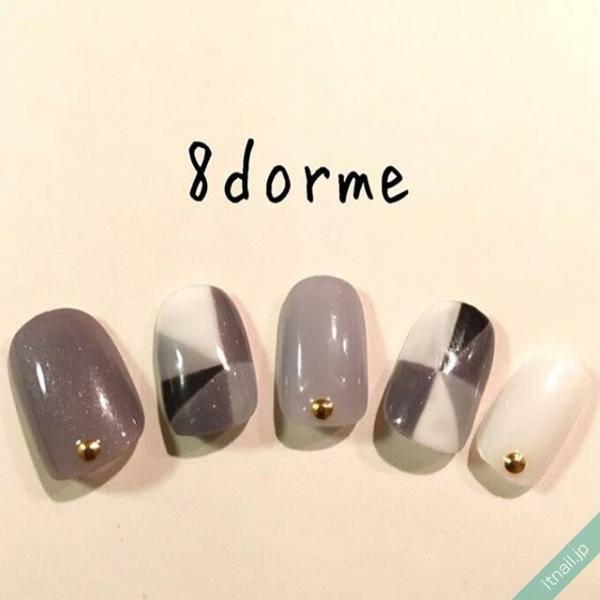 8dorme (オットドルメ)