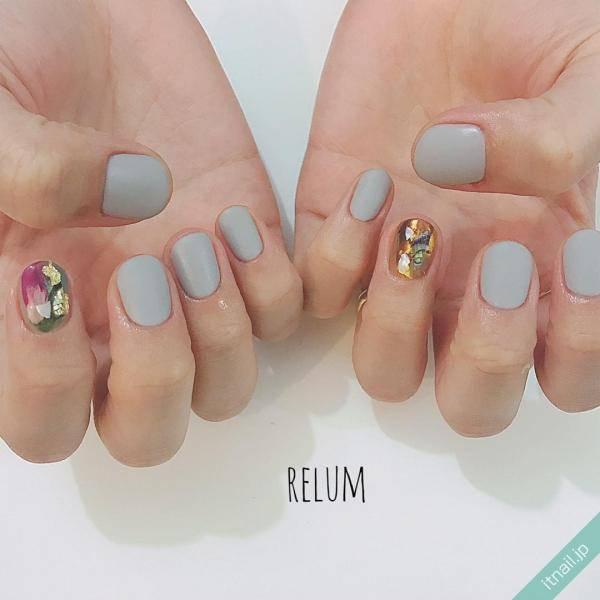 RELUM