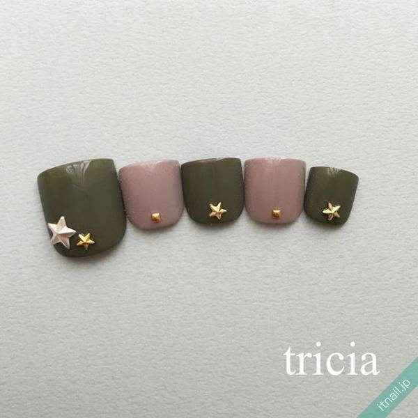 http://tricia.jp/ (557383)