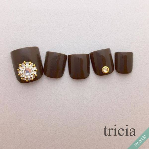 http://tricia.jp/ (557384)