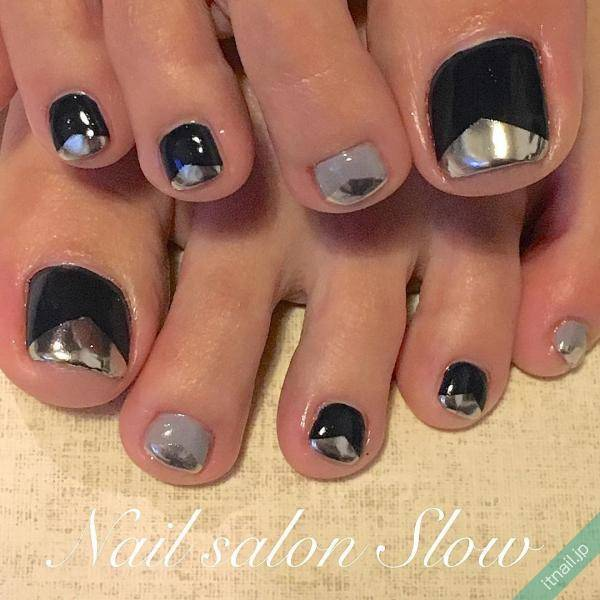 https://www.instagram.com/nail_salon_slow/ (557394)