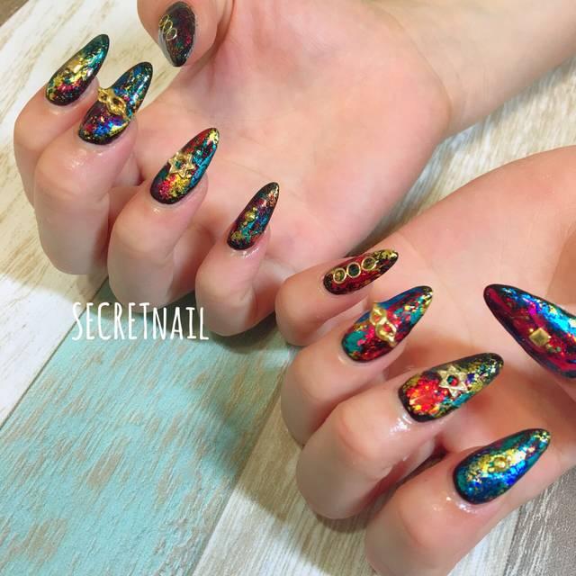 https://www.instagram.com/miku.k0815/ (560400)