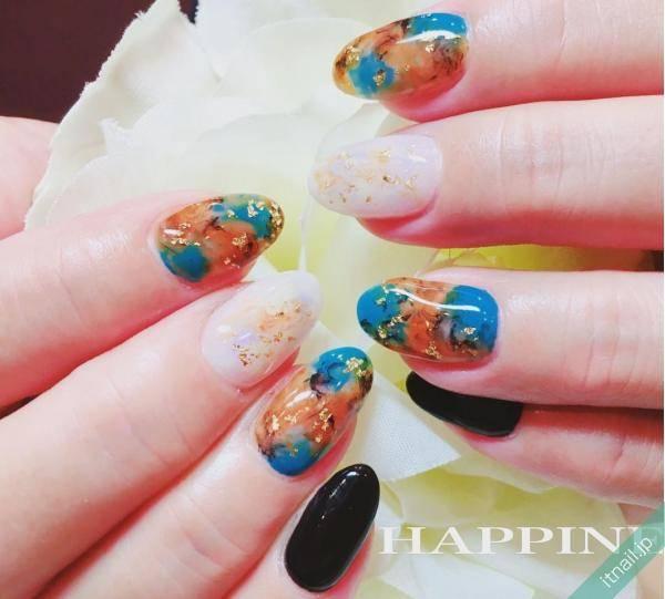 HAPPINESS (大阪・西田辺)