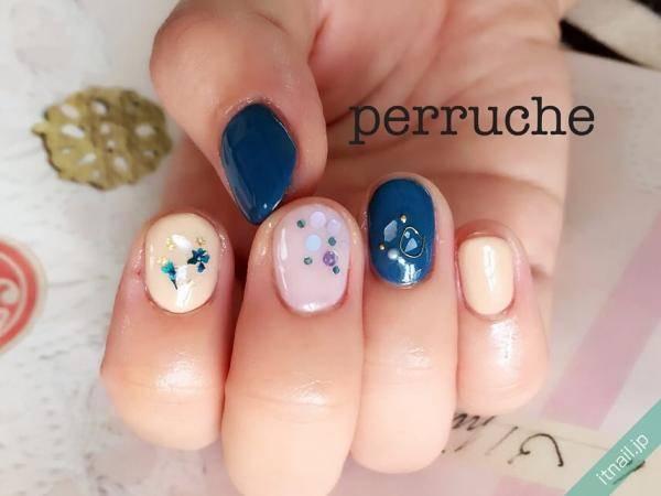 perruche