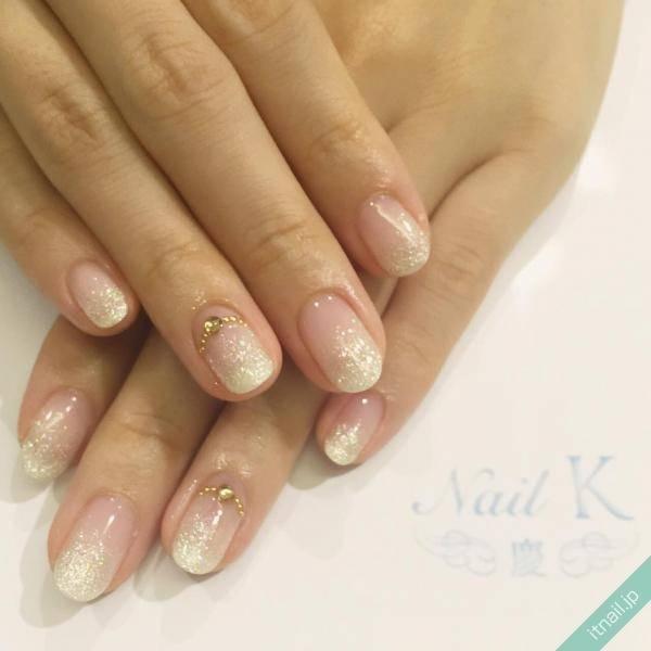 Nail K 〜慶〜