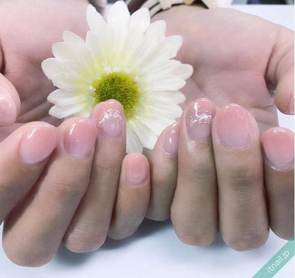 ネイルサロンメィプル (栃木)