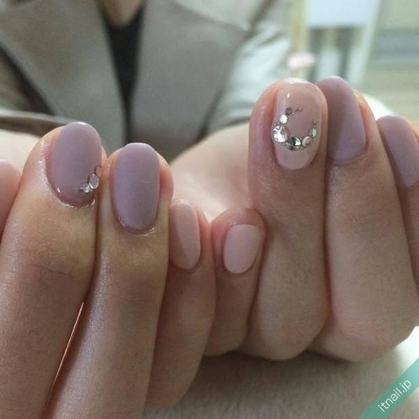 Lottie nail (代々木上原)