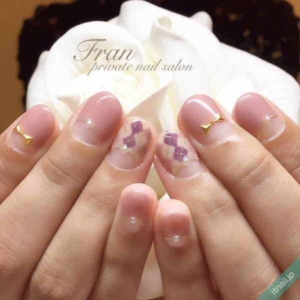 Fran (香川・高松)