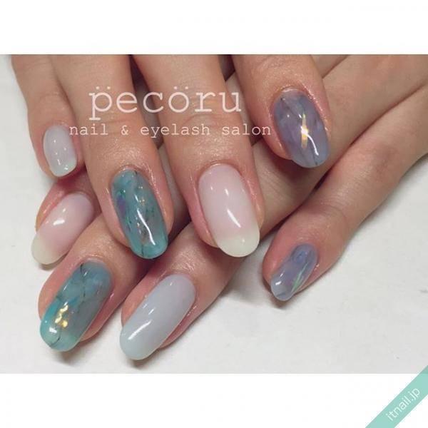 pecoru (大阪)