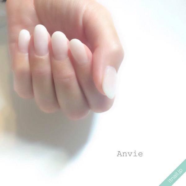 Nail Anvie