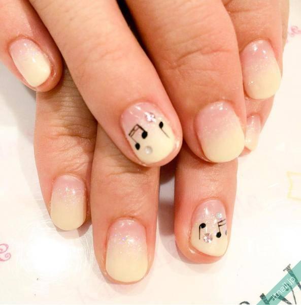 Kiki&Lala Style (キキララス...