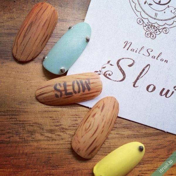 Slow (埼玉県伊奈町)