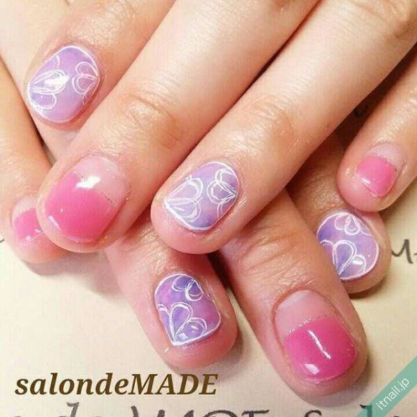 Salon de MADE 茅ヶ崎店