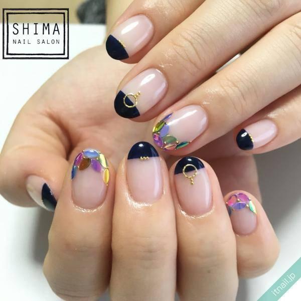 SHIMA (愛知)