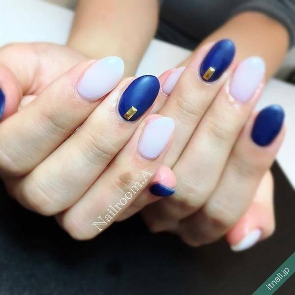 Nailroom彩