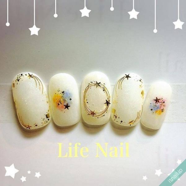 Life Nail
