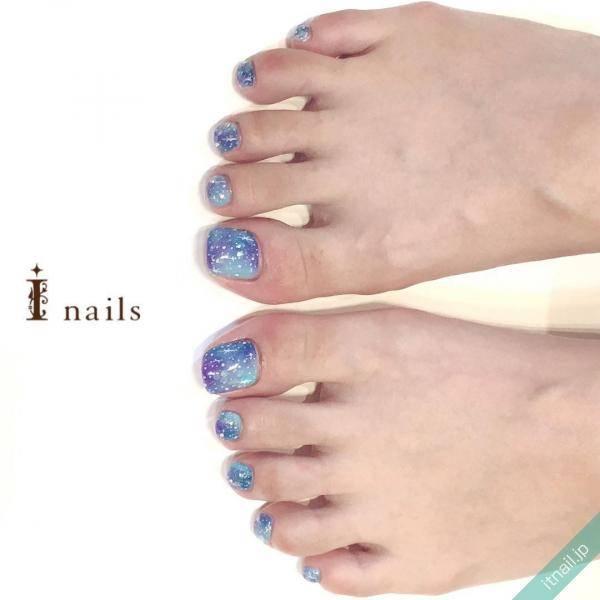 I nails (アイネイルズ) カテゴリー